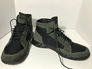 OAKLEY Urban Explorer Mid Boots Mens Size 10.5 New without Box