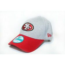 CAPPELLO NEW ERA 9FORTY JERSEY TOP SAN FRANCISCO 49ERS