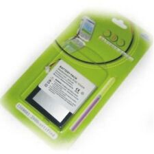 Battery Apple Ipod Touch - 950mAh - Lithium-Polymer