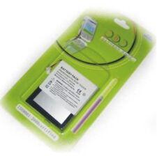 Akku Apple iPOD Touch - 950mAh - Lithium-Polymer