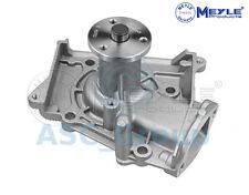 Meyle Motor De Repuesto Enfriamiento Refrigerante Bomba Agua 35-13 015 0001