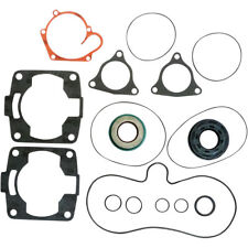 Parts Unlimited Snowmobile Gasket Kit PU711231 Complete Polaris Indy XC700 98-99