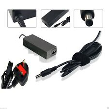 For Toshiba Laptop Charger AC Adapter 19V 4.74A 90W  Replacement - Free Power C