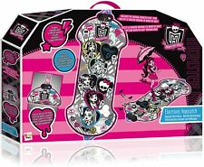 Monster High - Electronic Hopscotch - NUEVO
