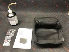 08-13 E90 E92 E93 BMW M3 M5 Instant Mobility System IMS Kit AS IS As Pictured