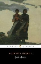 Sylvia's Lovers (Penguin Classics) by Gaskell, Elizabeth