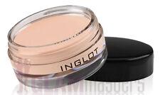 Inglot AMC Delineador Gel NUDE (68) 5.5g 100% Auténtico