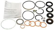 Steering Gear Seal Kit Omega Hose 2905
