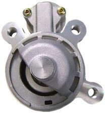 Motor de arranque ford automático Mondeo Cougar Maverick mazda tribute 1,6 1,8 2,0