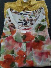 Van Heusen XXL Womens Shirts (3)