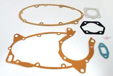 Zündapp Super Combinette 429 433 515 Motor Dichtung Dichtsatz Dicht Set Neu*