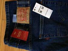 Levi's Stretch 32L Jeans for Men