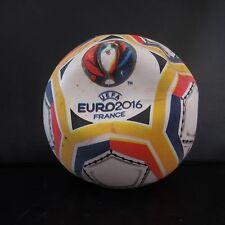 Ballon UEFA EURO2016 France