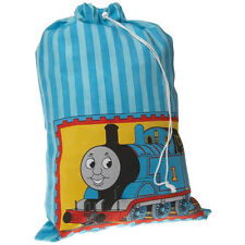 BRAND NEW - Thomas the Tank Engine Train & Friends Laundry Bag