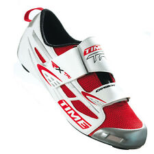 Time RX Tri Road Shoe Men's (EU40)