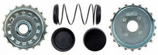 Drum Brake Wheel Cylinder Repair Kit-Professional Grade Front Raybestos WK134