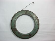 Vintage Ideal Electricians Fishing Tape As-Is
