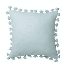 Patternless Contemporary Decorative Cushions & Pillows