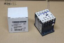NEUF : Contacteur CA2K  10A 24V - Telemecanique CA2KN40B7