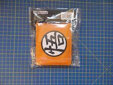 """DRAGON BALL - Vinyl Wallet """"DBZ/Goku"""""""