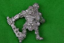 Warhammer Ogro # 28 bis