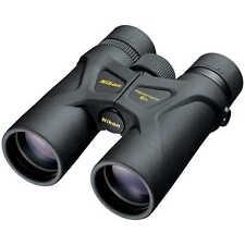 Nikon Prostaff 3s 8x42 Roof Prism Waterproof Binocular