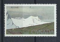 Canada N°703** (MNH) 1979 - Parc national de Kluane