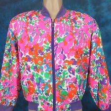 81e592c7c5e13 Hip Hop Nylon Vintage Clothing for Men for sale   eBay
