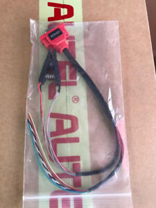 Autel APA001 MX 808IM XP401 EEPROM APA 001 EEPROM cables