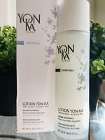 YONKA LOTION PG PNG NORMAL / OILY SKIN 6.8 OZ / 200ML NEW RETAIL *FREE PRIORITY*