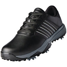 78f0d56a0 adidas Golf Shoes for Men for sale