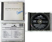 PETER HORTON & SIEGFRIED SCHWAB Guitarissimo Confianca .. Black Nature CD TOP