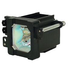 JVC TS-CL110UAA / TS-CL110U  Philips UltraBright TV Lamp Housing DLP LCD