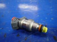 New Fuel Injector Ford Motorcraft CM-4935 XL5Z-9F593-BA