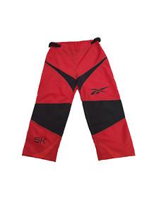 Reebok 5K Senior Roller Hockey Pants,Roller Hockey, Reebok Pants,Hockey Pants