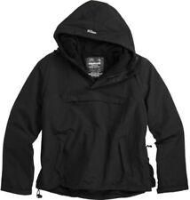Manteaux et vestes coupe-vent, coupe-pluie Surplus Raw Vintage pour homme