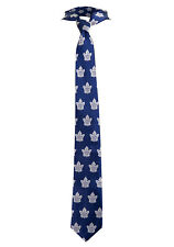 TML Toronto Maple Leafs Neck Tie Necktie BRAND NEW with Tags