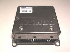 USED PETERBILT WABCO ABS MODULE 028899 4460046020, 446-004-602-0 FREE SHIPPING