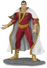 DC Comics figurine Justice League #16 Shazam 10 cm Schleich figure 22554