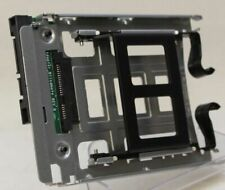 """HP Hard Drive Carrier Assembly 2.5"""" auf 3.5"""" 668261-001"""