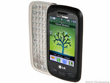 LG Cosmos Touch VN270 Black (Verizon) Cellular Phone