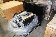NEW FORD ENGINE 5.4L  LITER