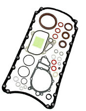 Engine Block Gasket Set Victor Reinz 94410090103 for Porsche 944 924 85-91