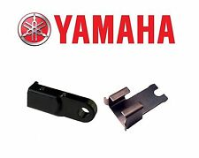 Yamaha Control Remoto Cable final (8hp - 50hp) Motor End & Clip