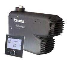 Nachfolge Trumatic E 4000 Heizung Truma VarioHeat comfort 3700 Watt