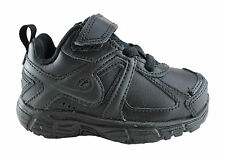 Nike Children's Unisex Shoes