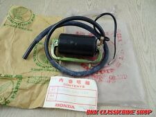 NOS Honda C100 CA100 C105T C110 C200 C50 C65 COIL ASSY IGNITION PN 30500-041-156