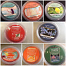 Yankee Candle USA Scenterpiece Easy Melt Cup. Check Out This Listing! FREE Post