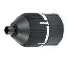 Bosch Keyless Set Adapter Torque Chuck IXO 3 4 3.6V Power Tool Drill Chuck N_o