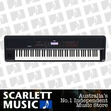 Korg Kross 2 88 Note Synthesiser Workstation w' 16 Pads *BRAND NEW*